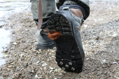 Extreme Wading Boot Grips