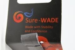 Sure-WADE