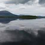 Lough Cong- Ireland