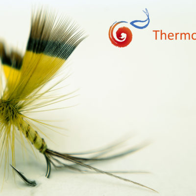 Thermowade fly fishing accessories