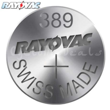1.55V_Rayovac