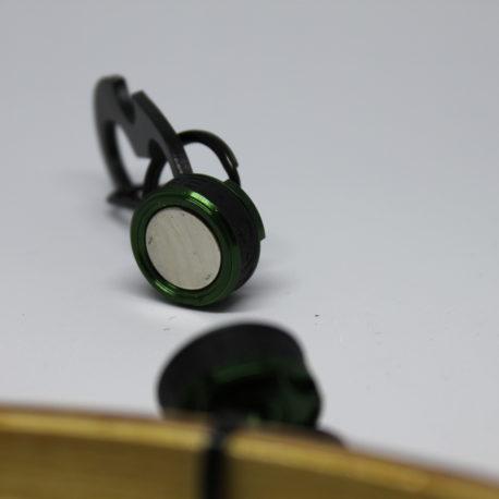 Net mag connector 4.5 Kg